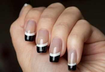 JamAdvice_com_ua_black-french-manicure-24