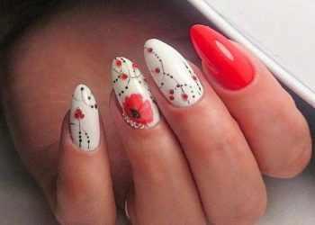 JamAdvice_com_ua_best-spring-manicure-21
