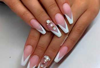 JamAdvice_com_ua_french-manicure-long-nails-17