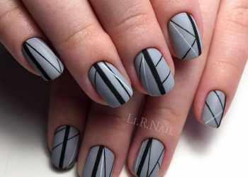 JamAdvice_com_ua_geometric-manicure-17