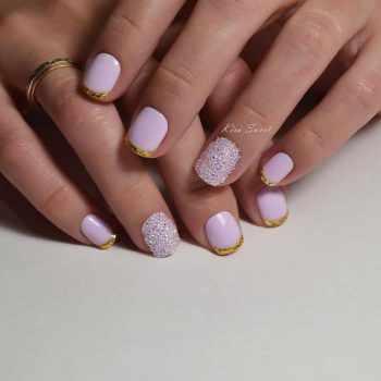 JamAdvice_com_ua_fashion-manicure-for-short-nails_10