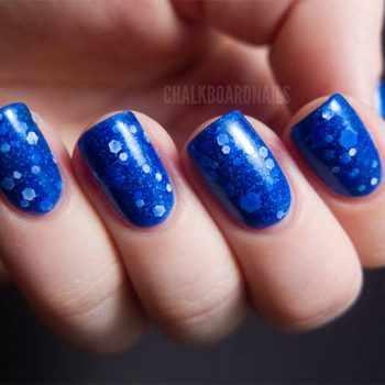 JamAdvice_com_ua_blue-glitter-nail-art_10