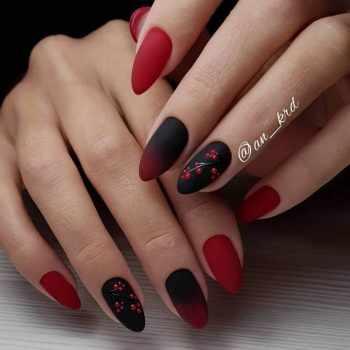 JamAdvice_com_ua_red-and-black-nail-art_10
