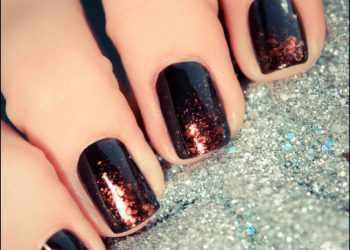 JamAdvice_com_ua_glitter manicure-02