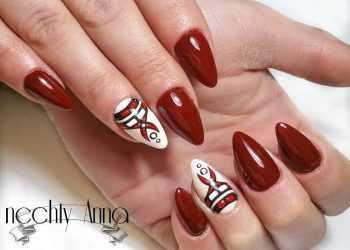 JamAdvice_com_ua_design-nails-2018-sweet-bloom2