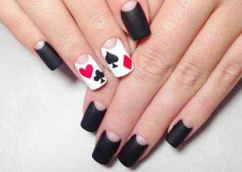 JamAdvice_com_ua_black-moon-manicure-14