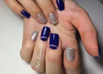 JamAdvice_com_ua_lunar-manicure-with-sparkles-14