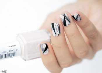 JamAdvice_com_ua_marble-manicure-06