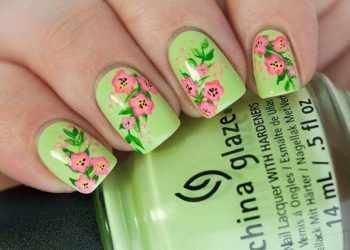 JamAdvice_com_ua_flowers-in-spring-manicure-47