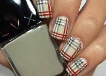 JamAdvice_com_ua_burberry-nail-art-13