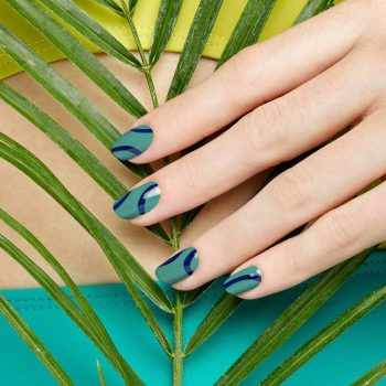 JamAdvice_com_ua_Geometric-summer-manicure_1