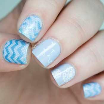JamAdvice_com_ua_light-blue-(blue)-nail-art_15