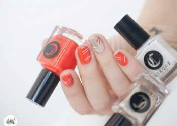JamAdvice_com_ua_glitter manicure-18