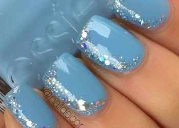 JamAdvice_com_ua_best-christmas-manicure-34