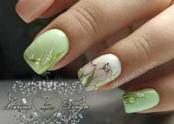 JamAdvice_com_ua_flowers-in-spring-manicure-39