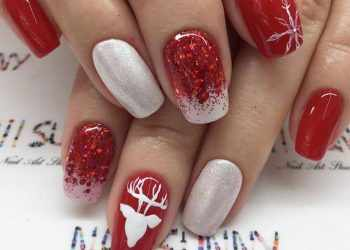JamAdvice_com_ua_best-christmas-manicure-72