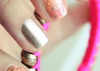 JamAdvice_com_ua_new-year-manicure-17