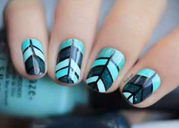 JamAdvice_com_ua_turquoise-manicure-21