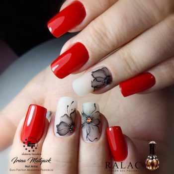 JamAdvice_com_ua_red-nail-art-with-drawings_9