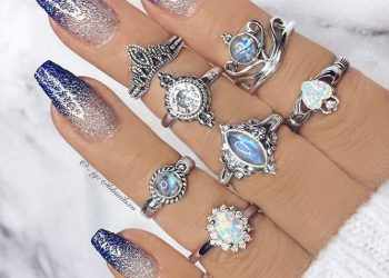 JamAdvice_com_ua_best-christmas-manicure-109