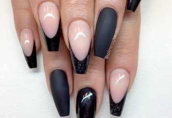 JamAdvice_com_ua_french-manicure-long-nails-01