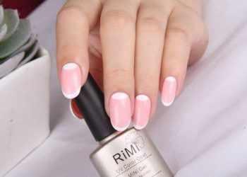 JamAdvice_com_ua_nude-moon-manicure-06