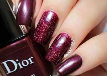 JamAdvice_com_ua_long-nails-claret-manicure-06