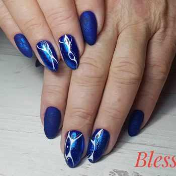 JamAdvice_com_ua_blue-nail-art-with-a-pattern_7