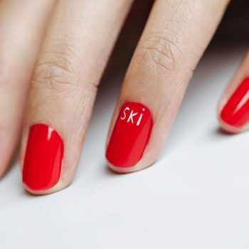 JamAdvice_com_ua_Red-Manicure-Spring_7
