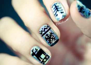JamAdvice_com_ua_drawings-on-nails-23