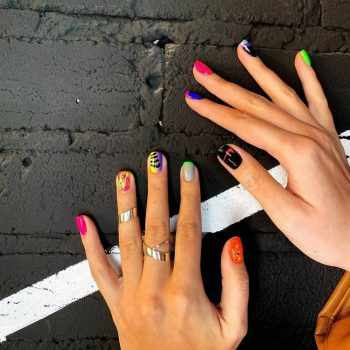 JamAdvice_com_ua_summer-manicure-2019-for-short-nails_17