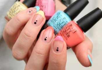 JamAdvice_com_ua_french-manicure-with-pattern-17