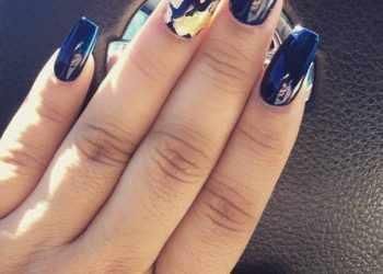 JamAdvice_com_ua_navy-nail-art-12