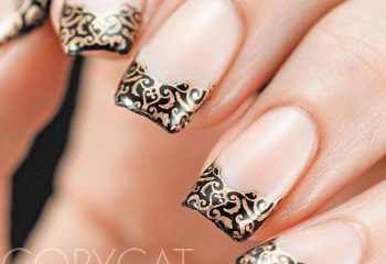 JamAdvice_com_ua_black-french-manicure-15
