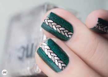 JamAdvice_com_ua_green-manicure-11