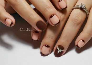 JamAdvice_com_ua_colorful-moon-manicure-24
