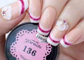 JamAdvice_com_ua_Manicure-french-and-moon-manicure-29094559_197273384206270_8350612928298221568_n