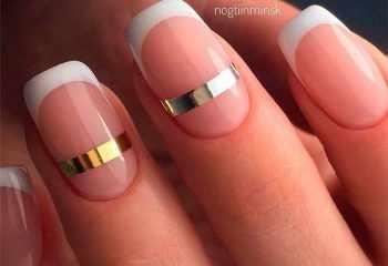 JamAdvice_com_ua_wedding-manicure-24