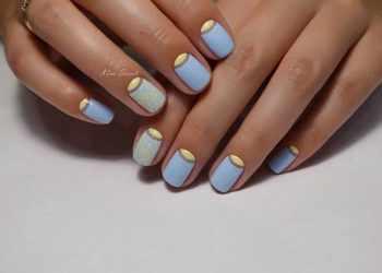 JamAdvice_com_ua_colorful-moon-manicure-29