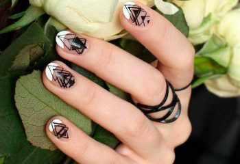 JamAdvice_com_ua_stylish-manicure-french-10