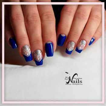 JamAdvice_com_ua_blue-nail-art-french_9
