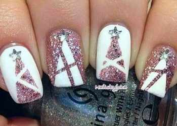 JamAdvice_com_ua_best-christmas-manicure-24