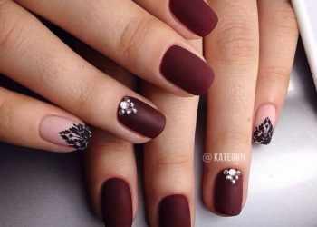 JamAdvice_com_ua_claret-manicure-with-rhinestones-07