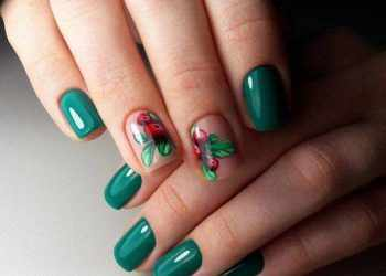JamAdvice_com_ua_Fruits-and-sweets-6e867a7350644347053b13452fd8c5c4winter-nail-design