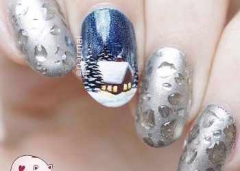 JamAdvice_com_ua_best-christmas-manicure-113