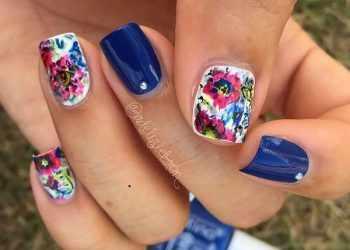 JamAdvice_com_ua_Bright-summer-manicure-fall-nail-42