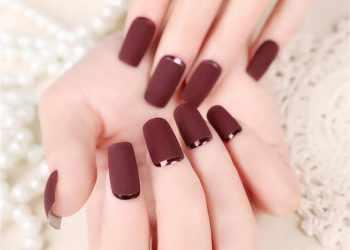 JamAdvice_com_ua_french-claret-manicure-01