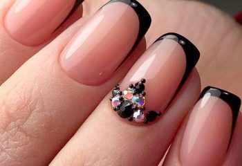 JamAdvice_com_ua_black-french-manicure-05