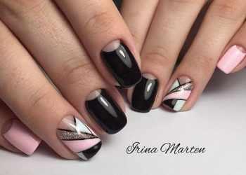 JamAdvice_com_ua_black-moon-manicure-12