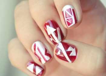 JamAdvice_com_ua_geometric-manicure-04